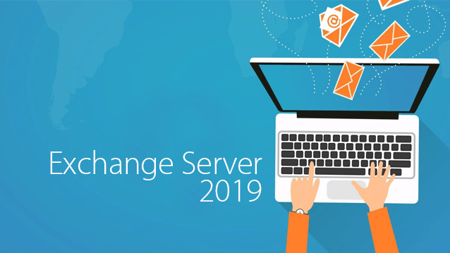 client exchange server 2019