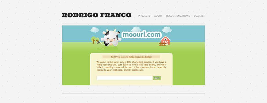 MOOURL.COM