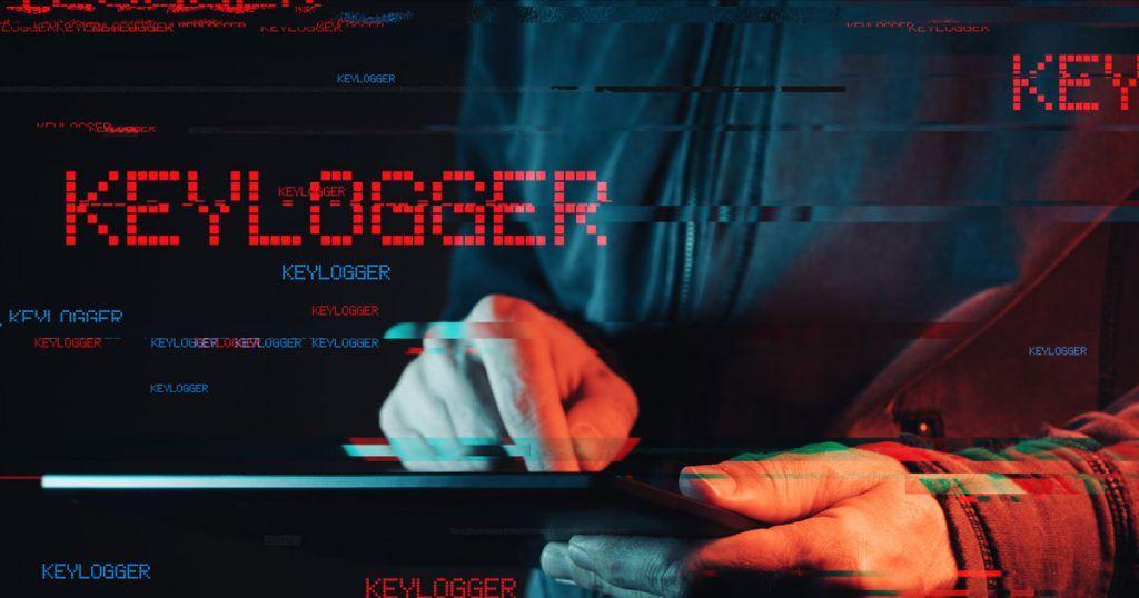 Làm cách nào phát hiện và loại bỏ Keylogger?