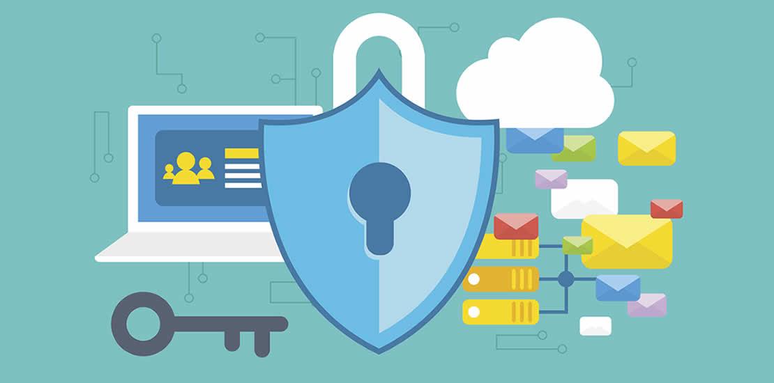 Làm thế nào bảo vệ bản thân và thiết bị khỏi Keylogger?