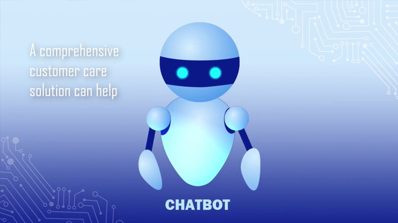 chatbot Dễ sử dụng