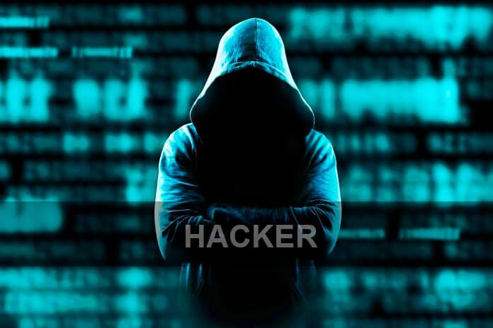 Hacker là gì?