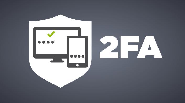 Thế nào là 2FA?