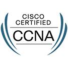 [CCNAX] Tổng quan nội dung học CCNAX