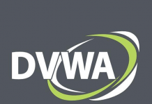 dvwa web nul source