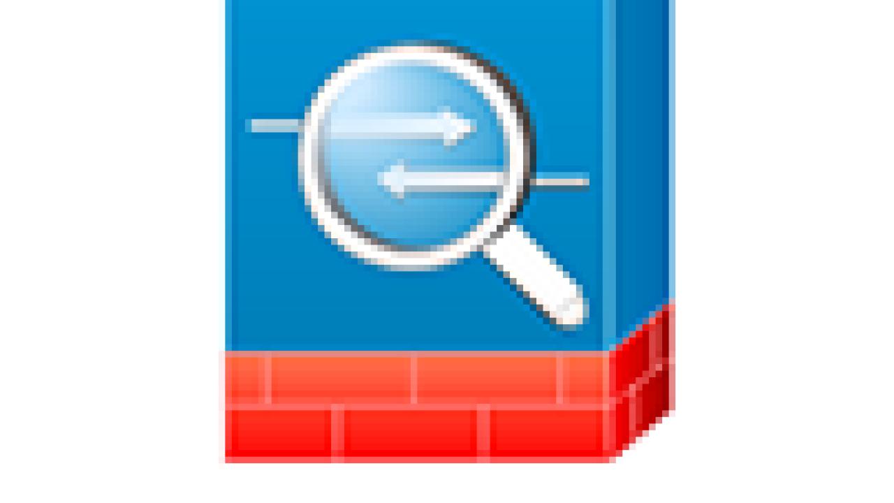 FIREWALL ASA] – BàI 1: Cấu hình cơ bản - Technology Diver