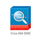 [Firewall ASA] – Bài 6 : Kiểm soát lưu lượng mạng (Inspect Traffic)