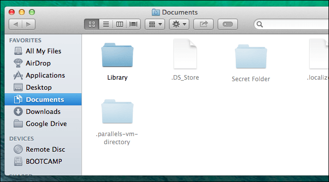 hideen-files-folder-on-mac