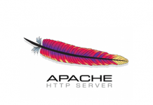 apache-logo