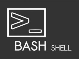 bash-shell-logo