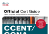 ccna-icnd1-cover