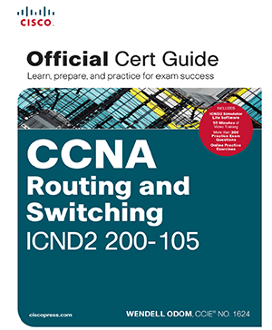 ccna-icnd2-cover