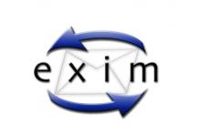 exim-mail-logo