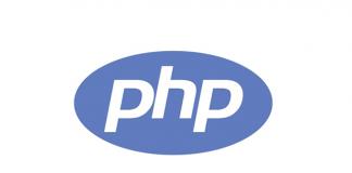 logo-php-code