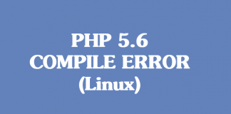 php-error-cover