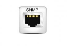 snmp-icon
