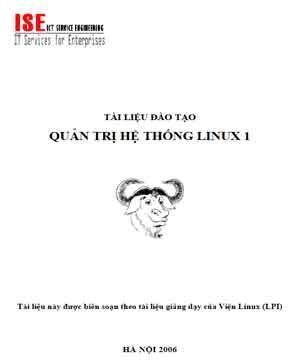 tai-lieu-quan-tri-he-thong-linux-1-2-tieng-viet-pdf
