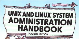 unix-linux-admin-4th-cover