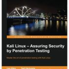 kali-linux-assuring-security-by-penetration-testing-cover-min
