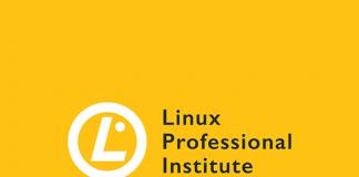 lpi-new-logo