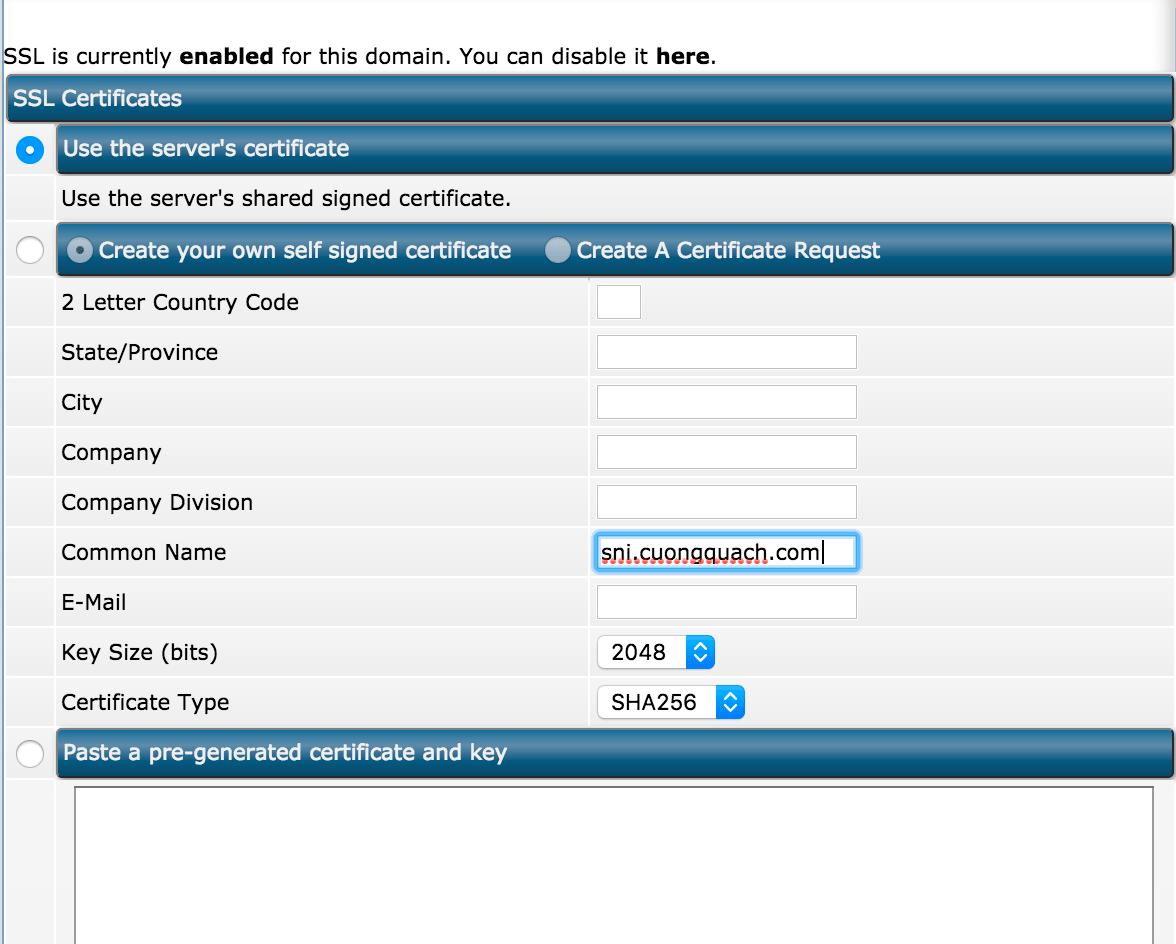 ssl-certificate-cau-hinh-user-da
