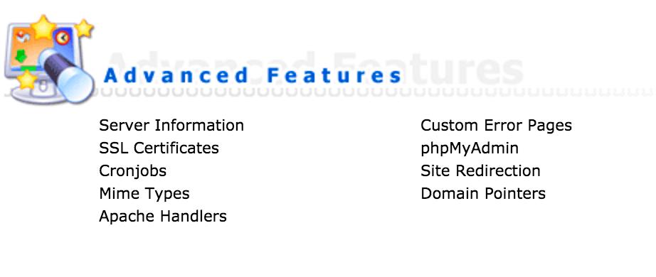 ssl-certificate-function-da