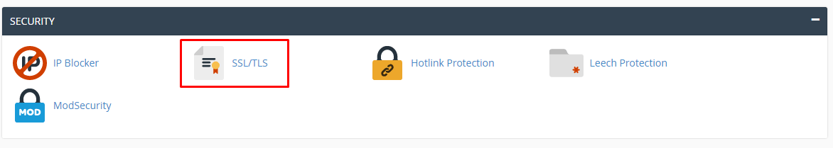 ssl-cpanel-option-min