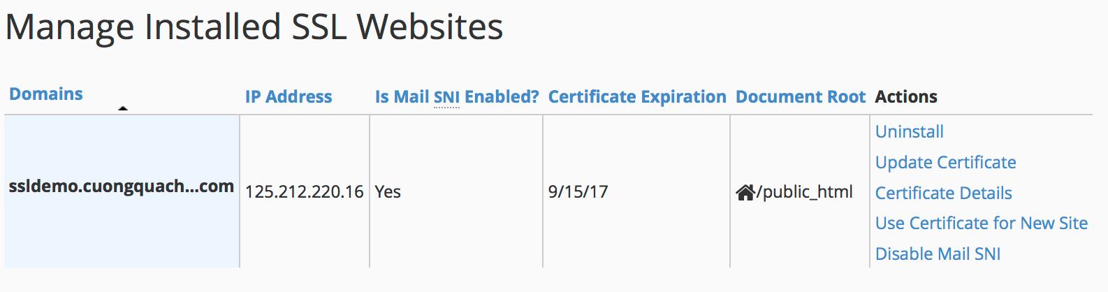 ssl-managed-installed-cpanel