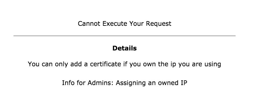 ssl-user-error-directadmin