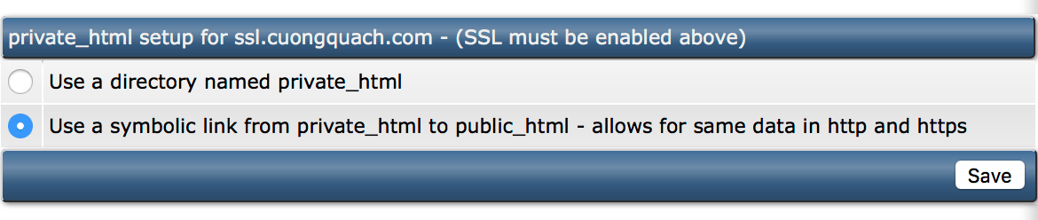 symlink-ssl-cert-private-html-da