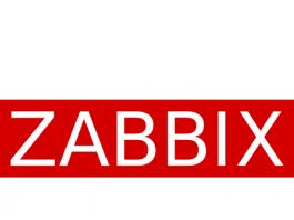 zabbix-logo