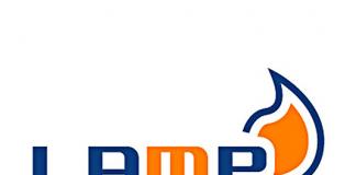 lamp-logo