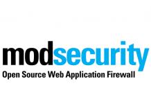 modsec_logo