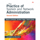 practice-system-networking-admin-cover-min