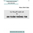 cover-ly-thuyet-mat-ma-an-toan-thong-tin