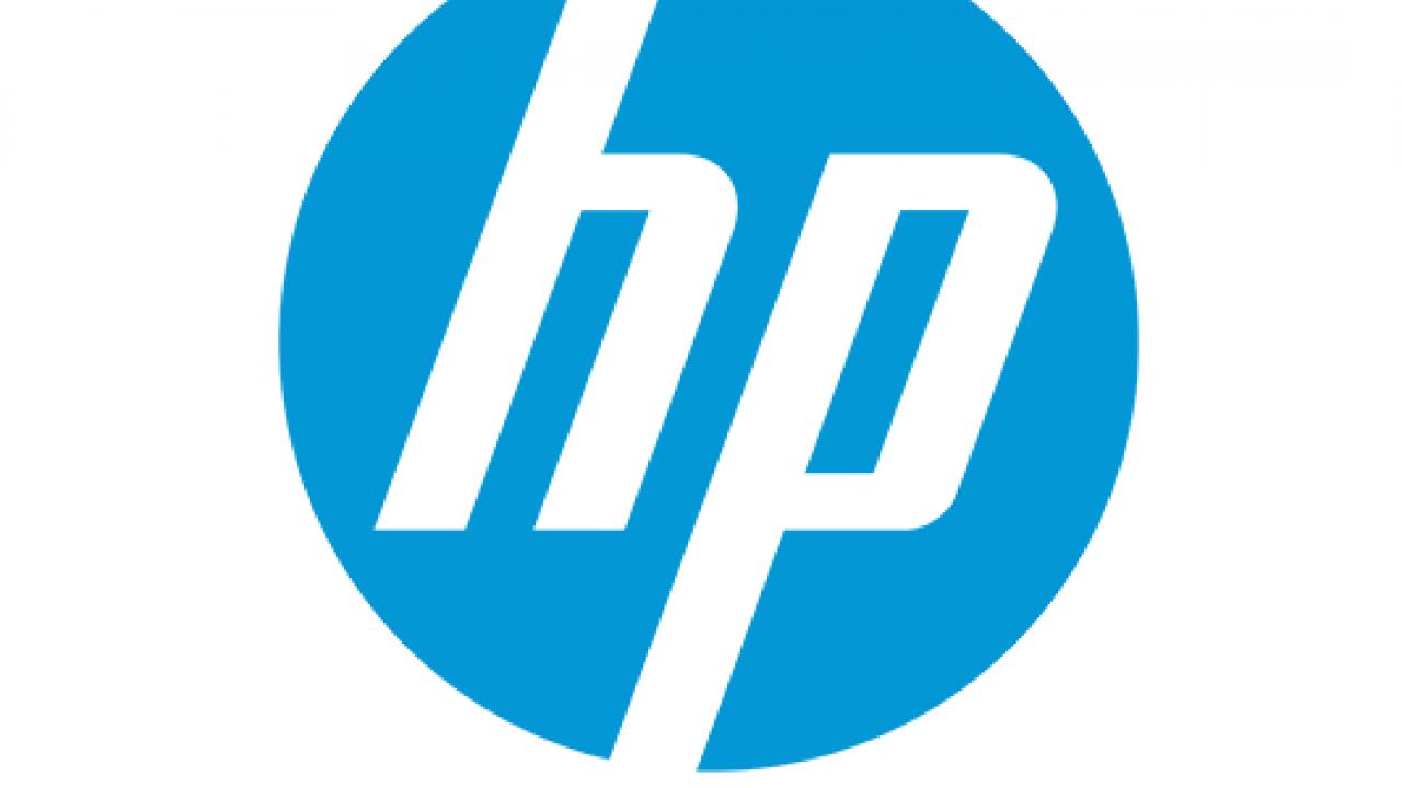 Hướng dẫn cài đặt bộ chương trình HP MCP trên CentOS và