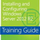70-410-ebook-windows-server-cover1