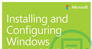 70-410-ebook-windows-server-cover1