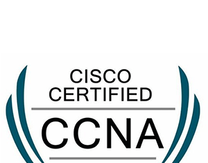 ccnav3-0-200-125