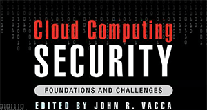 cloud-computing-sec-jpg