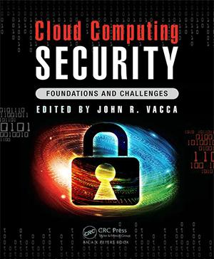 cloud-computing-sec-jpg