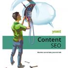 content_yoast_seo