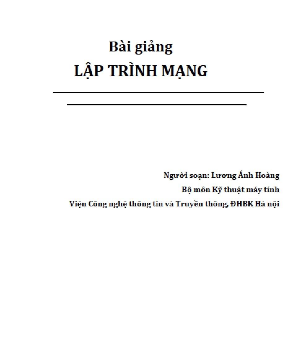 lap-trinh-mang-tieng-viet-cover
