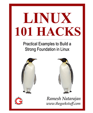 linux-101-hacks-v2-cover