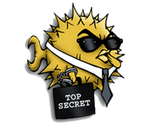 Image result for openssh logo