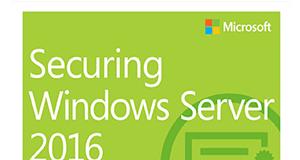 Exam_Ref_70-744_Securing_Windows_Server_2016_pdf.jpg