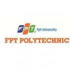 Logo_FPT_Polytechnic