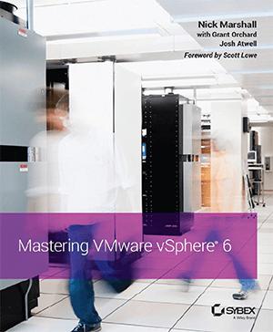 Mastering_VMware_vSphere_6_pdf