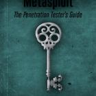 Metasploit-The-Penetration-Testers-Guide pdf