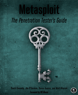 Metasploit-The-Penetration-Testers-Guide pdf